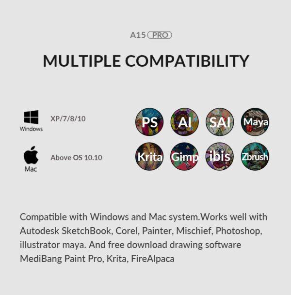 A15 pro_compatible2